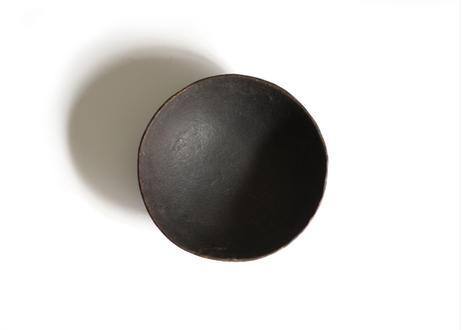 M18 :  山茶碗③