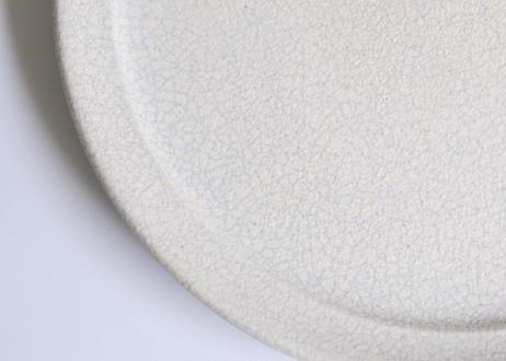 M07  :  rim plate / 貫入 / L