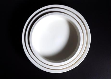 大12 : 平鍋(浅) / φ270