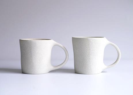 M34 :  mug cup C