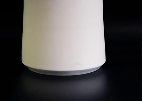 大26 : OT49 鼓型瓶