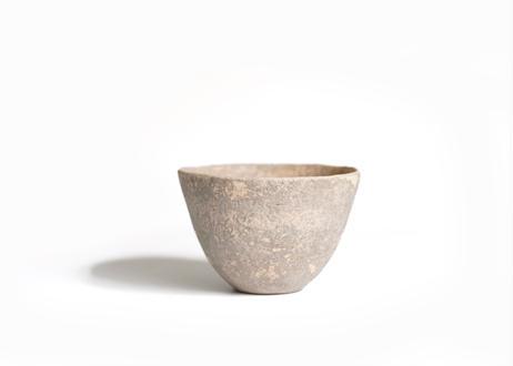M29 :  free cup / 山原