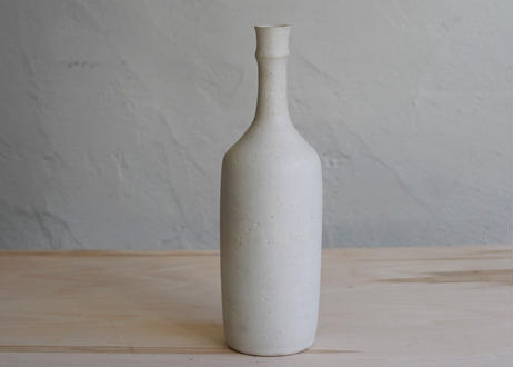 船11 : ボトル 白