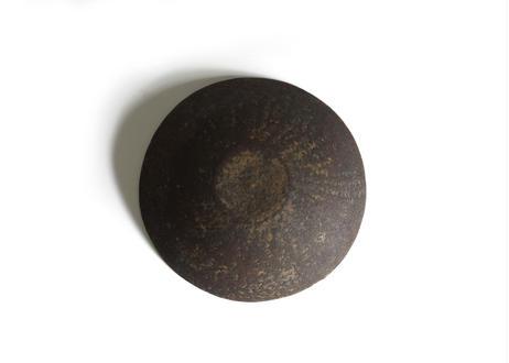 M18 :  山茶碗⑤