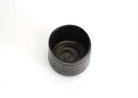 安部06 : 茶碗