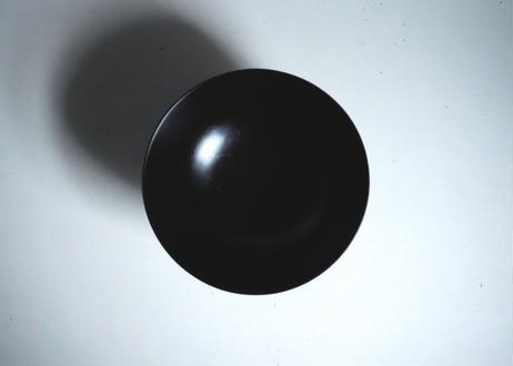 杉03 :  鼓椀 大 / 黒