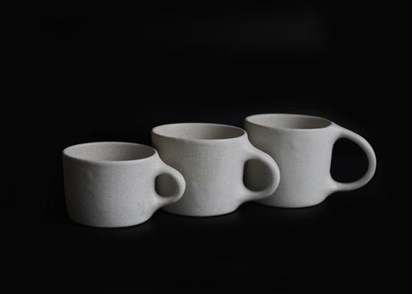 M32 :  mug cupA