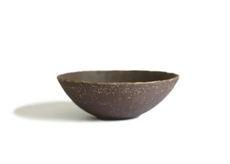 M18 :  山茶碗①