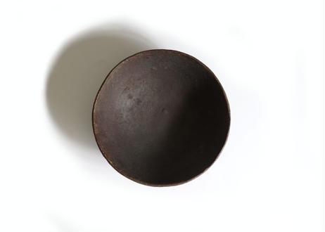 M18 :  山茶碗②