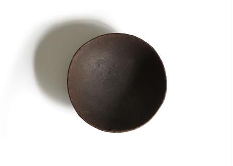 M18 :  山茶碗④