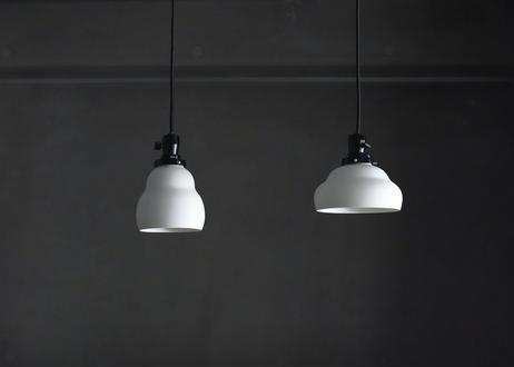 大14 : 電傘 type3
