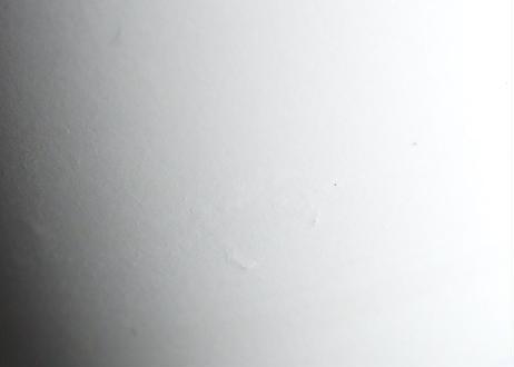 大17 : 電傘 type7