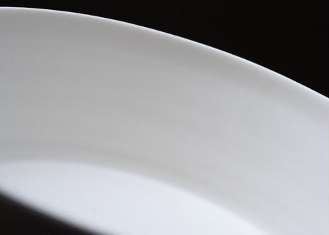 大27 : OT61 台鉢