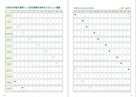 マヤの時間の叡智コズミック・ダイアリー2022(特典付)