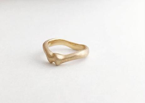 【K10】naegi : Ring