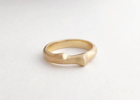 【K10】twig : Ring