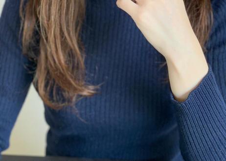 【SV925】かたすみ:Ring