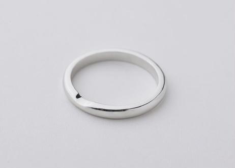 【SV925】smileluck : Ring