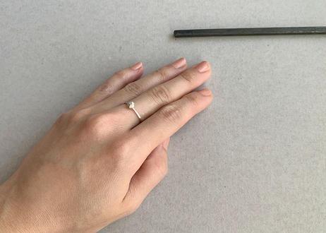 【SV925】リフレクト:Ring  (A/B)