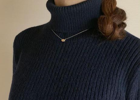 【SV925】小さな窓 : Necklace
