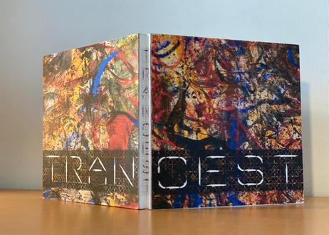 【TRANCEST】CD/DVD コンボBox