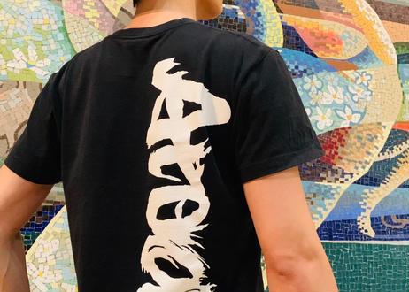 Atoa.Tシャツ
