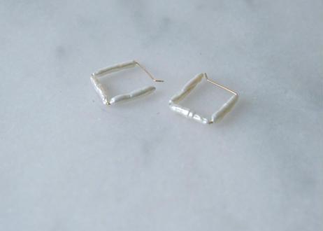 stick square pierce