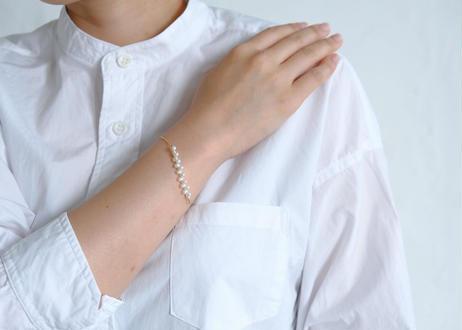 egg random  bracelet