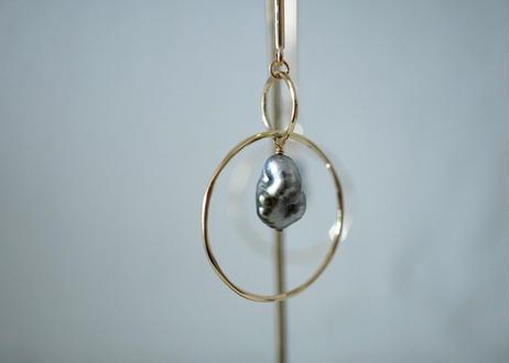 south sea  pearl connect pierce