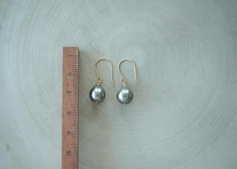 southsea drop hook pierce