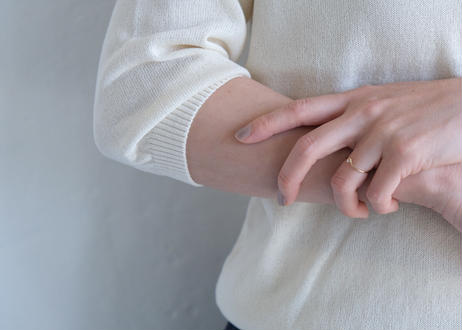 tiny skin ring