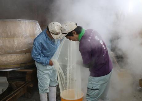 ★★新米★★【特別栽培】新潟県魚沼産コシヒカリ5kg