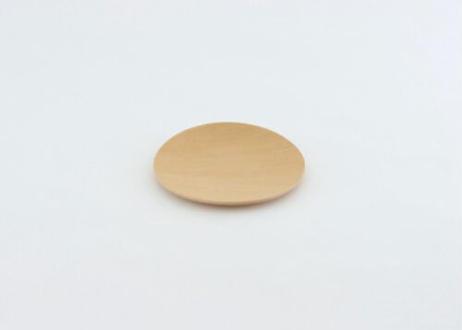 【Sサイズ】NPD_Round  ゴールドクラフト