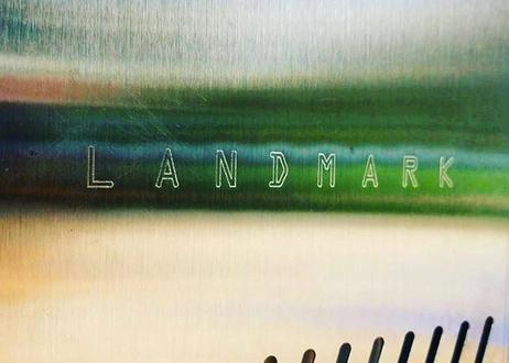 #TLUD_LandMark 6pac《送料着払》
