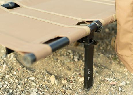 【Sand color】#MilspeCOT ミルスペックコット  TCOTG700C《送料着払》
