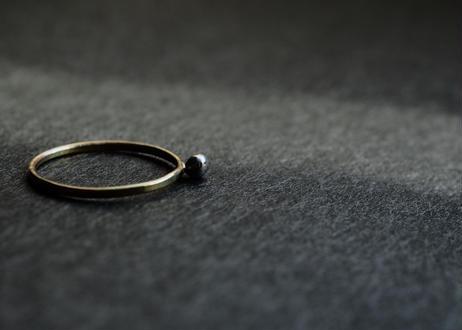 konomi ring