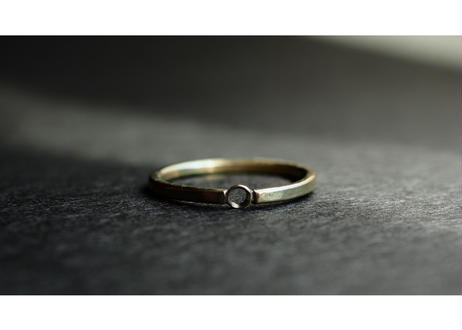 hole ring