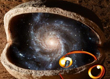 「蟹座」の性質を学び、蟹座の新月パワーをもらい 「願いを叶える」講座