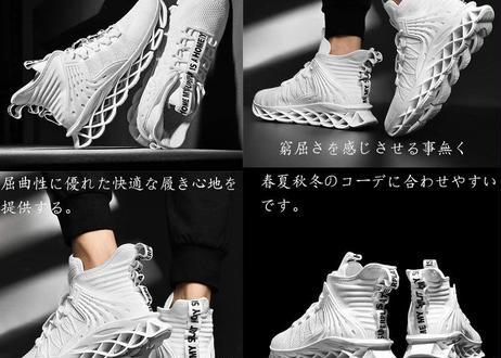 [swave] スニーカー ジョギング カジュアル 運動靴 ウォーキング 通気性 アウトドア トレーニングシューズ 学生 通学 サラリーマン 通勤