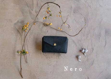 Card Case 【 Talo 】/ #6color