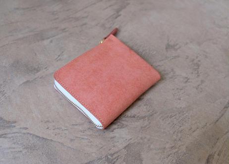 限定色 Mini Wallet【 tent 】/ R.Antico
