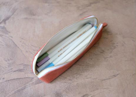 限定色 Pen case【muro】