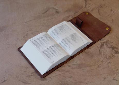 Bible cover【バイブルミニ】  #5color