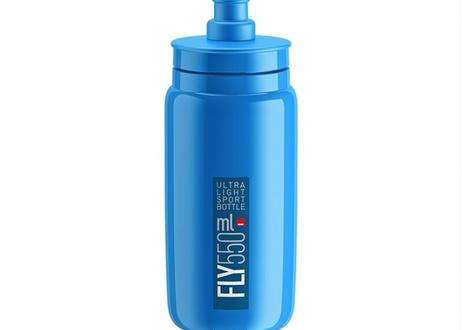 FLY ボトル 550ml (2020)