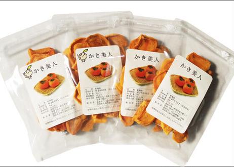 柿美人  1袋 50g