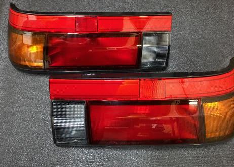 AE86 スプリンタートレノ後期型 テールレンズ 左右SET