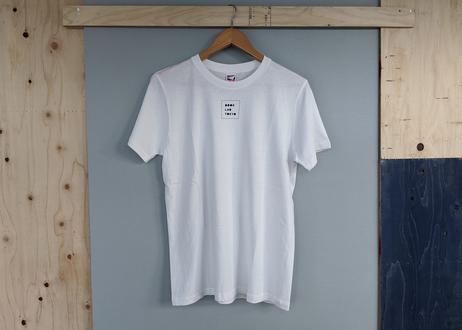 【数量限定】オリジナルTシャツ