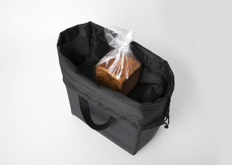 """""""パンとエスプレッソと""""魔法のポケットつき 保冷BIG TOTE BAG BOOK"""