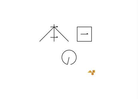 """【予約販売商品】""""本日の""""お好きな3品選べるチョイスセット"""