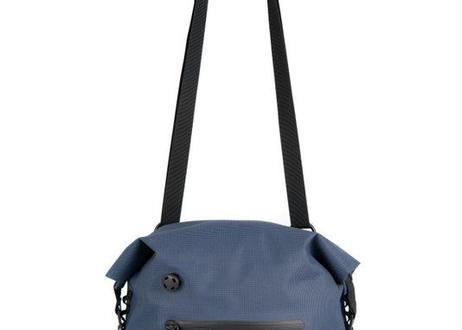 Roll Top Waterproof Bag 9L Navy